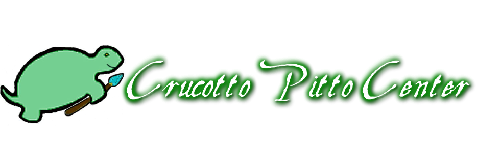 Crucotto Pitto Center